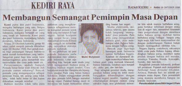 print00011